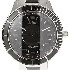 Christian Dior CD115510 43mm Mens Watch