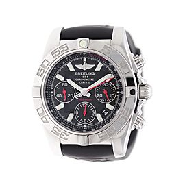 Breitling Chronomat AB014112/BB47 41mm Mens Watch