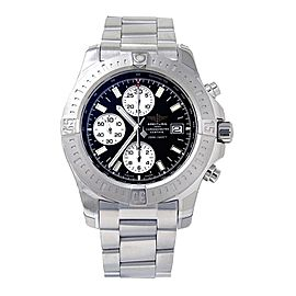 Breitling Colt Chronograph A1338811/BD83 44mm Mens Watch
