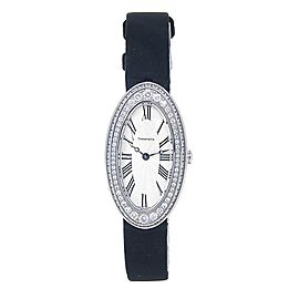 Tiffany & Co. Cocktail CTL 18mm Womens Watch