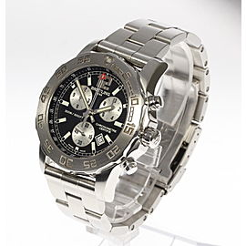 Breitling Colt Chronograph Ⅱ A73387 44mm Mens Watch