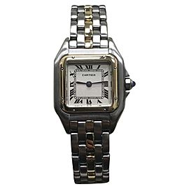 Cartier Panthere 6692 22mm Womens Watch