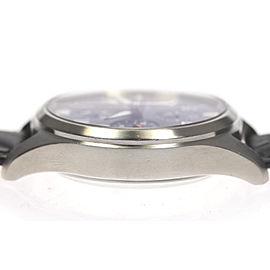 IWC Pilot IW371701 42mm Mens Watch