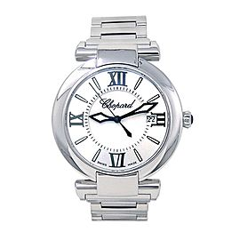 Chopard Imperiale 388531-3003 40mm Mens Watch