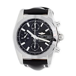 Chronomat 38 38mm Mens Watch