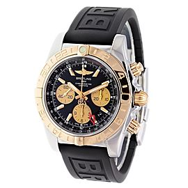 Breitling Chronomat CB042012/BB86 44mm Mens Watch