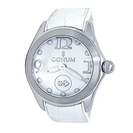 Corum Bubble L295/03047 42mm Mens Watch
