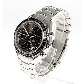 Omega Speedmaster Date 323.30.40.40.06.001 39mm Unisex Watch