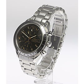 Omega Speedmaster 3513.54 38mm Mens Watch