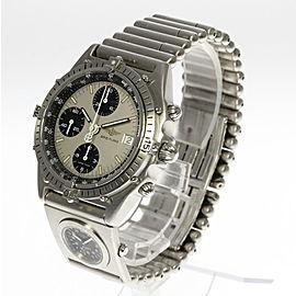 Breitling Chronomat 851.950 39mm Mens Watch