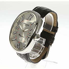 Grimoldi Borgonovo 36mm Mens Watch