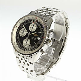Breitling Old Navitimer A13022 41mm Mens Watch