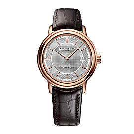 Raymond Weil Maestro 2838-SL5-05658 39mm Mens Watch