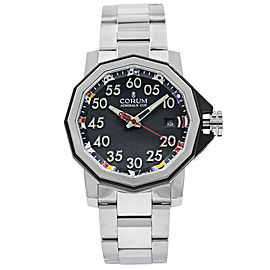 Corum Admirals Cup A082/03375 40mm Mens Watch