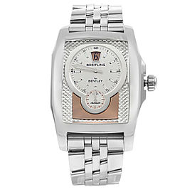 Breitling for Bentley Flying B A2836212/H521-982A 38.5mm Mens Watch