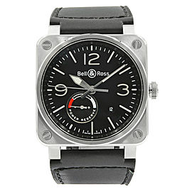 Bell & Ross Aviation BR03-97 42mm Mens Watch