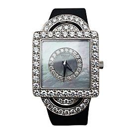 Chopard Geneve 13/5951 24mm Womens Watch