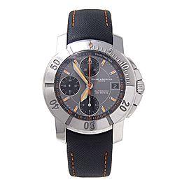 Baume & Mercier Capeland S M0A08329 41mm Men's Watch