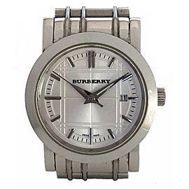 Burberry Heritage BU 1350 27.5mm Womens Watch