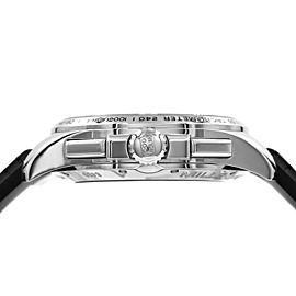 Chopard Mille Miglia 8959 44mm Mens Watch