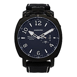 Anonimo Militare 1200 44mm Mens Watch