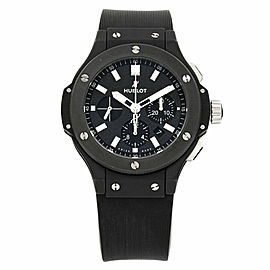 Big Bang Hublot Ceramic # 301.C1.1770.Rx