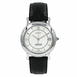 Gucci Roman Wristwatch