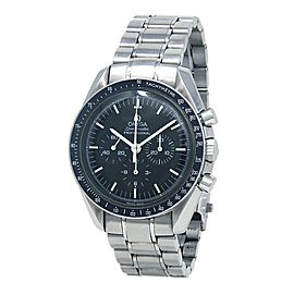 Omega Speedmaster Stainless Steel Manual Wind Men's Watch 311.30.42.30.01.006