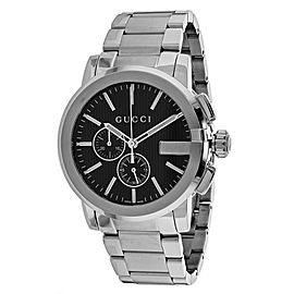 Gucci Men's G-Chrono