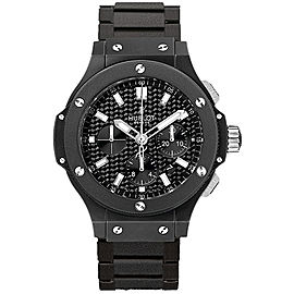 Hublot Big Bang 301CI1770CI Ceramic 44mm Mens Watch