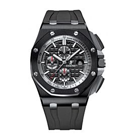 Audemars Piguet Royal Oak Offshore Chronograph 26405CE.OO.A002CA.01 Mens Watch