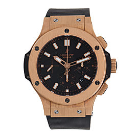 Hublot Big Bang Evolution 301.PX.1180.RX 44.5mm Watches
