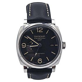 Panerai Radiomir 1940 PAM 627 45mm Mens Watch