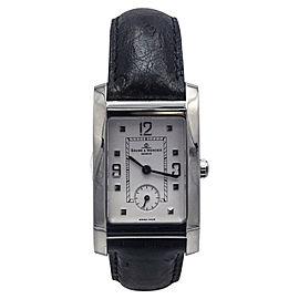 Baume & Mercier Hampton MOA08120 24mm Womens Watch