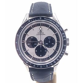 Omega Speedmaster CK2998 311.33.40.30.02.001 Stainless Steel 40mm Limited Edition Unisex Watch
