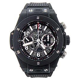 Hublot Big Bang Unico 411.CI.1170.RX 45mm Mens Watch