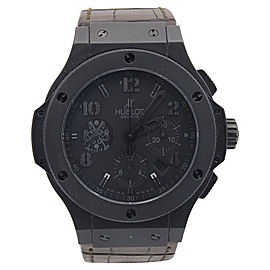 Hublot Big Bang 301.CI.1140.GR.PDP09 44mm Mens Watch