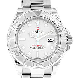 ROLEX YACHTMASTER # 116622 | HE