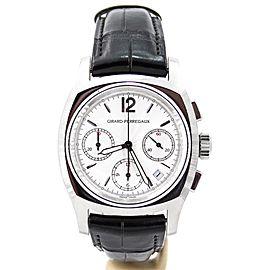 Girard Perregaux Classique 2498 38mm Mens Watch