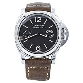 Panerai Luminor PAM 590 44mm Mens Watch