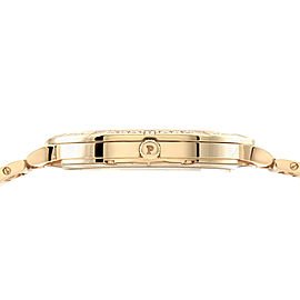 PIAGET DANCER GOA37054 | HE