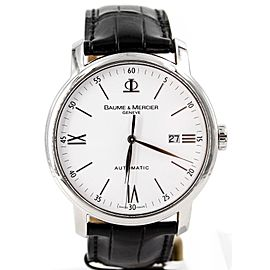 Baume & Mercier Classima A08592 42mm Mens Watch