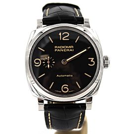 Panerai Radiomir 1940 PAM620 42mm Mens Watch