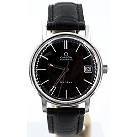 Omega 1012 Vintage 34mm Unisex Watch