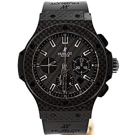 Hublot Big Bang 301.SE.230.RW.114 44mm Mens Watch