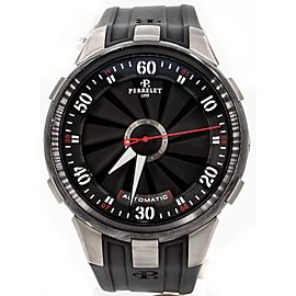 Perrelet Turbine A1050/1 45mm Mens Watch