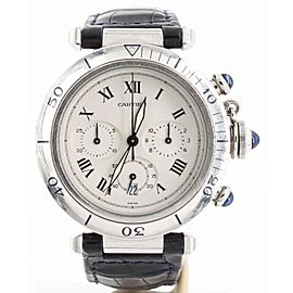 Cartier Pasha 1050 38mm Unisex Watch
