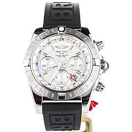 Breitling Chronomat AB042011/G745 44mm Mens Watch