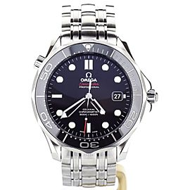 Omega Seamaster 212.30.41.20.01.003 41mm Unisex Watch
