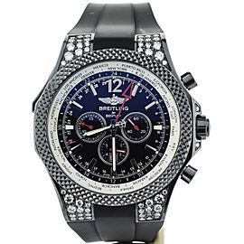 Breitling Breitling for Bentley M23351 49mm Mens Watch